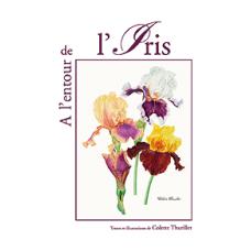 À l'entour de l'Iris