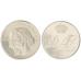 2011 - Coffret  10 € BE - Mariage Princier