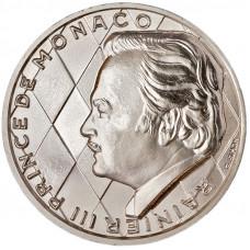 Médaille 25 ans de règne